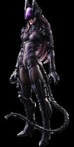 Catwoman PNG Transparent Images PNG Clip art