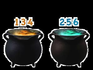 Cauldron Download PNG Image PNG Clip art
