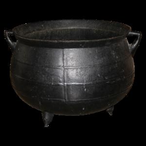 Cauldron PNG HD PNG Clip art