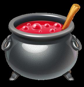 Cauldron PNG Photos PNG images