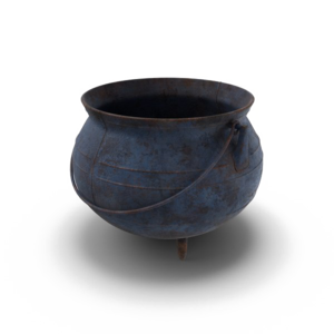 Cauldron PNG Transparent HD Photo PNG Clip art