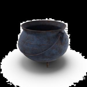 Cauldron PNG Transparent HD Photo PNG images