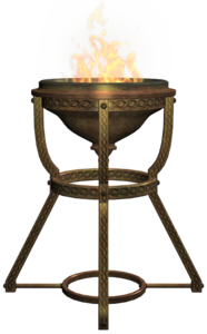Cauldron PNG Transparent Picture PNG clipart