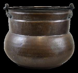 Cauldron Transparent Images PNG PNG Clip art