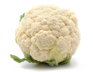 Cauliflower PNG Download Image PNG Clip art