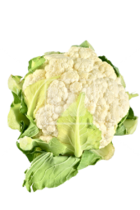 Cauliflower PNG File PNG Clip art