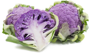 Cauliflower PNG HD Quality PNG Clip art