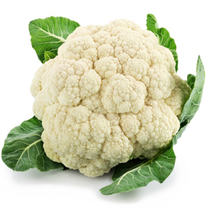 Cauliflower PNG Image HD PNG Clip art