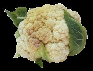 Cauliflower PNG Transparent Images PNG Clip art