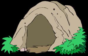 Cave PNG Clipart PNG Clip art