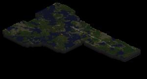 Cave PNG Free Download PNG Clip art