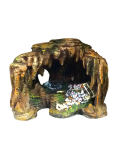 Cave PNG HD PNG images
