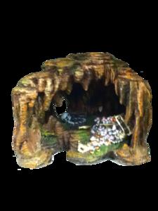 Cave PNG HD PNG Clip art