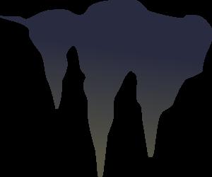 Cave PNG Transparent Image PNG Clip art