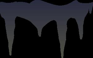 Cave Transparent PNG PNG Clip art