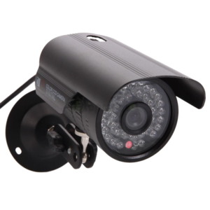 CCTV Camera PNG File PNG icon