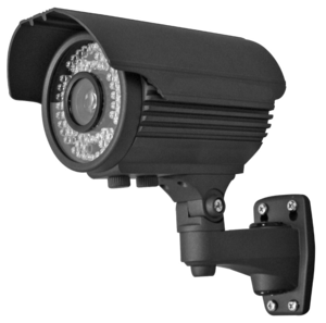 CCTV Camera PNG Free Download PNG icons
