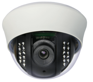 CCTV Camera PNG HD PNG Clip art