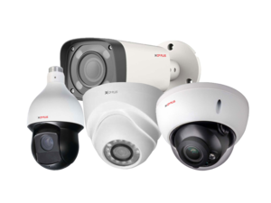 CCTV Camera PNG Image PNG icon