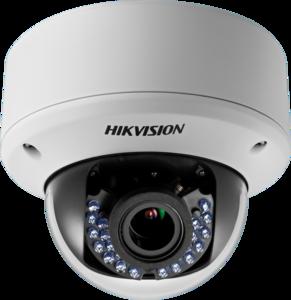 CCTV Camera PNG Photo PNG Clip art