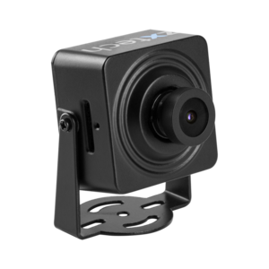 CCTV Camera PNG Photos PNG icon