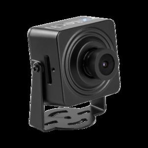 CCTV Camera PNG Photos PNG icons