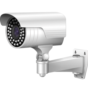 CCTV Camera PNG Picture PNG Clip art