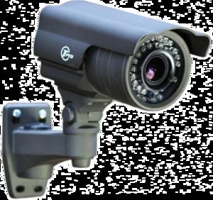 CCTV Camera PNG Transparent HD Photo PNG Clip art