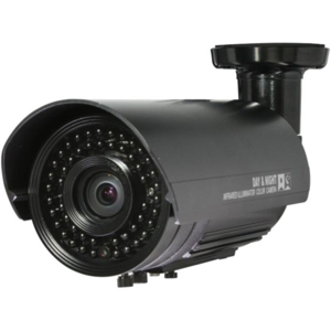 CCTV Camera PNG Transparent Image PNG icon