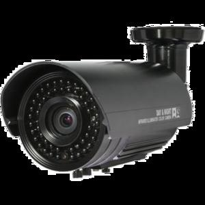 CCTV Camera PNG Transparent Image PNG Clip art