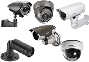 CCTV Camera Transparent PNG PNG Clip art