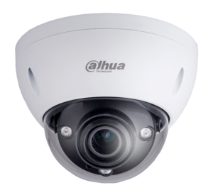 CCTV Dome Camera PNG File PNG Clip art