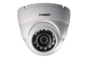 CCTV Dome Camera PNG Free Download PNG icon