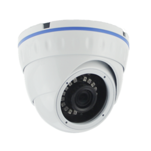 CCTV Dome Camera PNG Photo PNG image