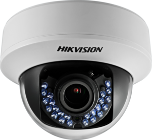 CCTV Dome Camera PNG Photos PNG Clip art