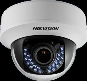 CCTV Dome Camera PNG Photos PNG Clip art