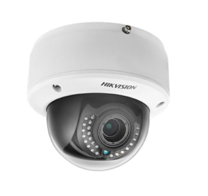 CCTV Dome Camera PNG Pic PNG icon