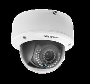 CCTV Dome Camera PNG Pic PNG Clip art