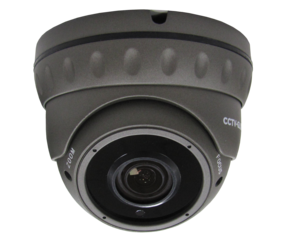 CCTV Dome Camera PNG Picture PNG Clip art