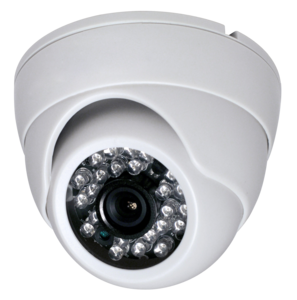 CCTV Dome Camera PNG Transparent Image PNG icon