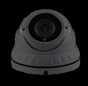 CCTV Dome Camera Transparent PNG PNG Clip art