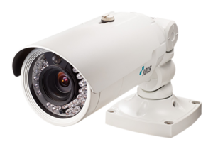 CCTV Download PNG Image PNG Clip art