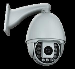 CCTV PNG Clipart PNG Clip art