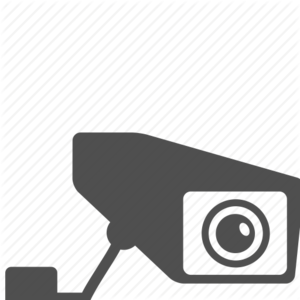 CCTV PNG Free Download PNG icon