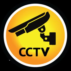 CCTV PNG HD PNG Clip art