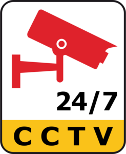 CCTV PNG Picture PNG Clip art