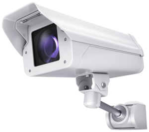CCTV PNG Transparent HD Photo PNG Clip art