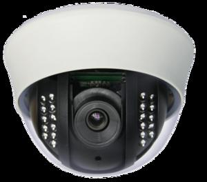 CCTV PNG Transparent PNG Clip art