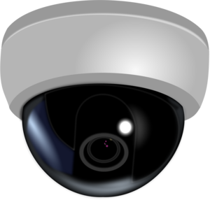 CCTV Transparent Images PNG PNG Clip art