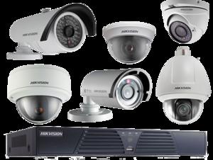 CCTV Transparent PNG PNG Clip art